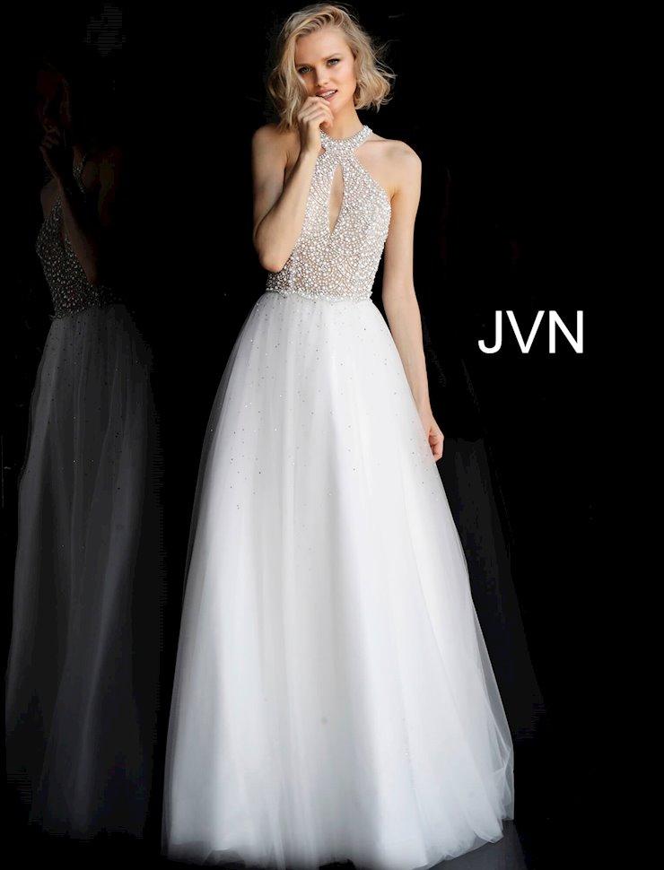 JVN JVN62328 Image