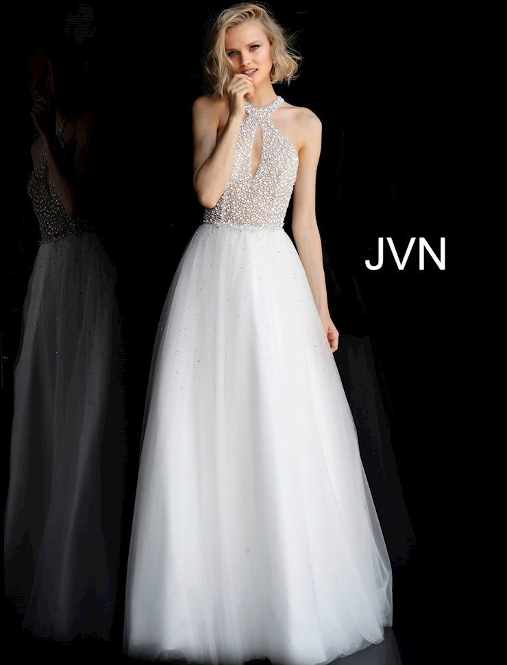JVN Style #JVN62328 Image