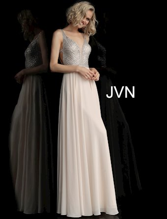 JVN Style #JVN62409