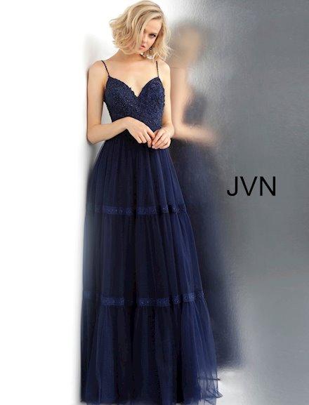 JVN62411