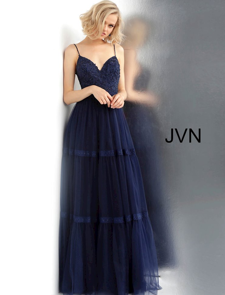 JVN by Jovani JVN62411