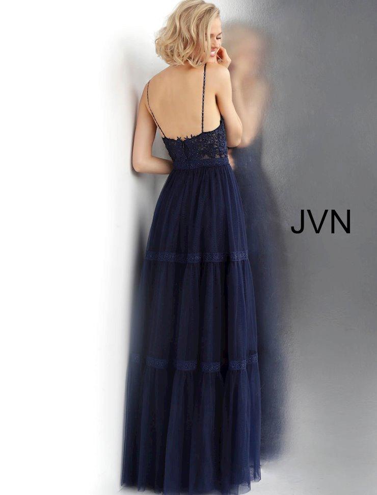 JVN JVN62411
