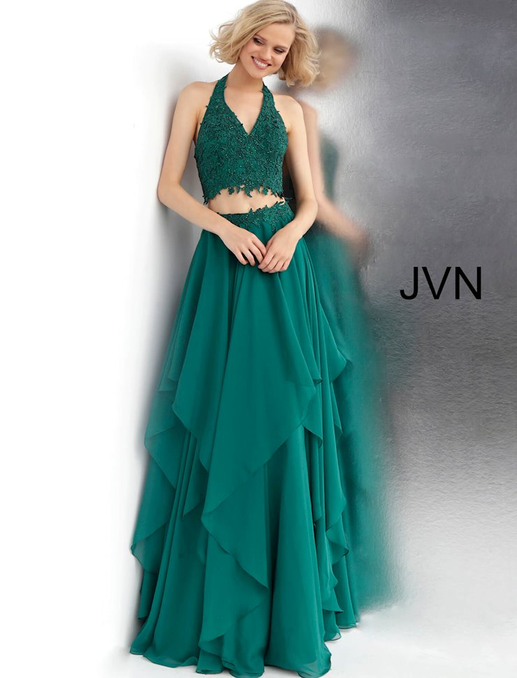 JVN #JVN62421