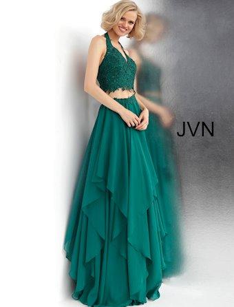 JVN Style #JVN62421