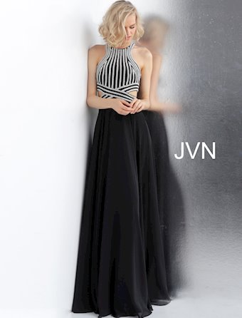 JVN by Jovani JVN62472