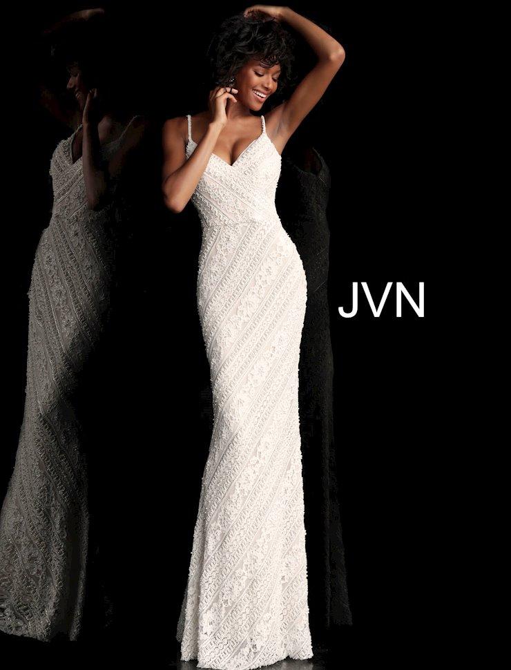 JVN Style #JVN62488