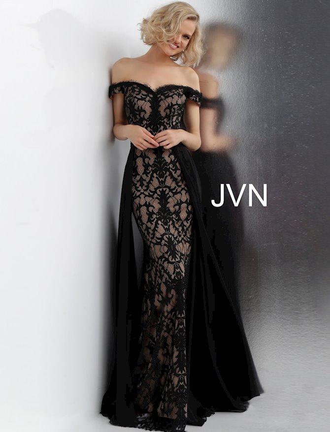 JVN JVN62489