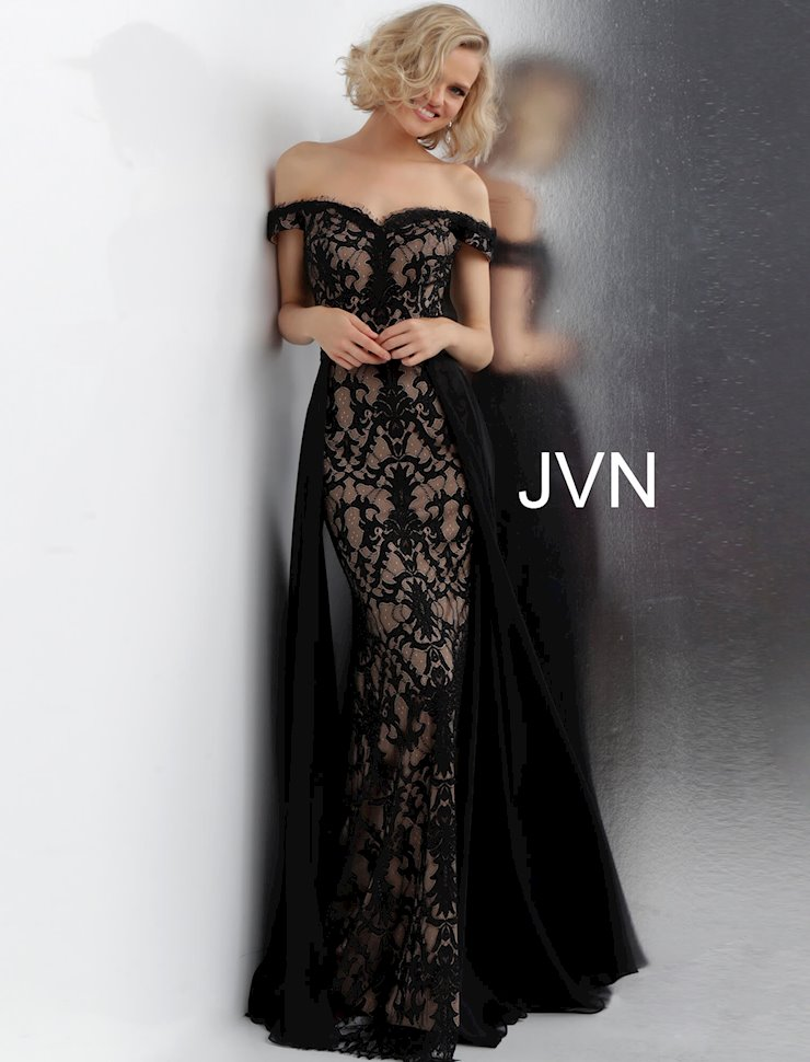JVN by Jovani JVN62489