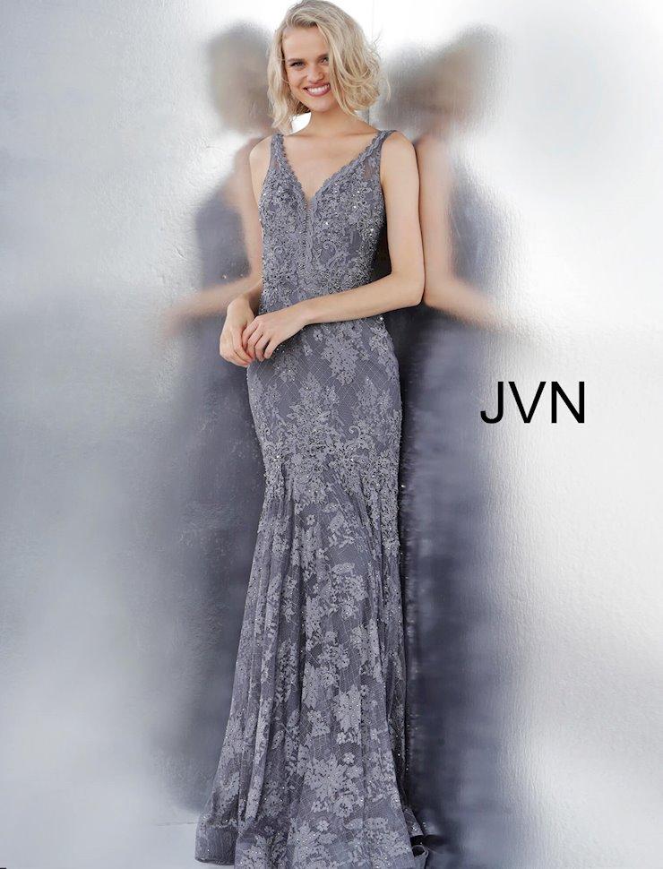JVN JVN62490