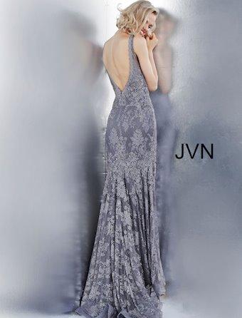 JVN #JVN62490