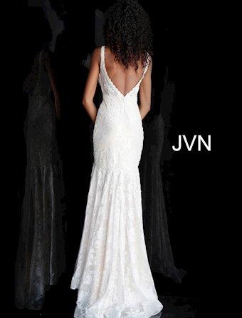 JVN Style #JVN62490
