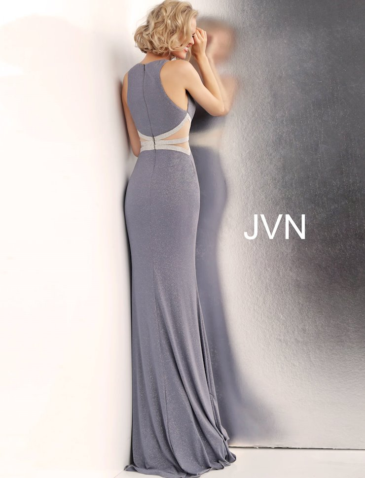 JVN JVN62495