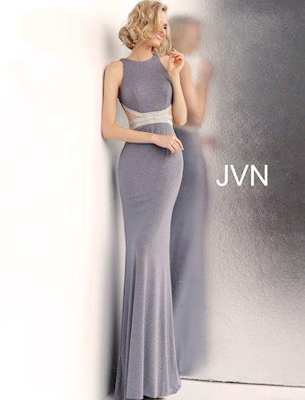 JVN Style #JVN62495