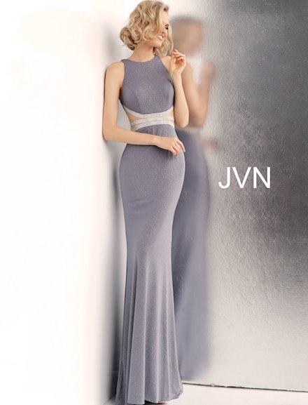 JVN62495