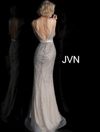 JVN JVN62500