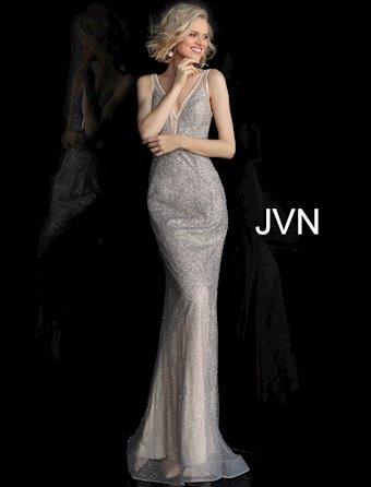 JVN Style #JVN62500