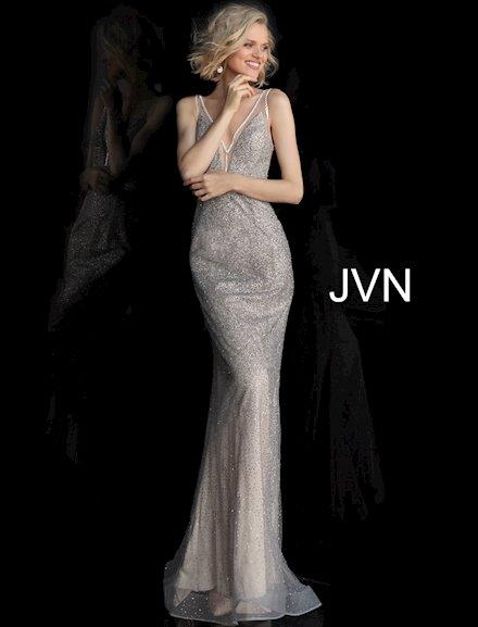 JVN62500