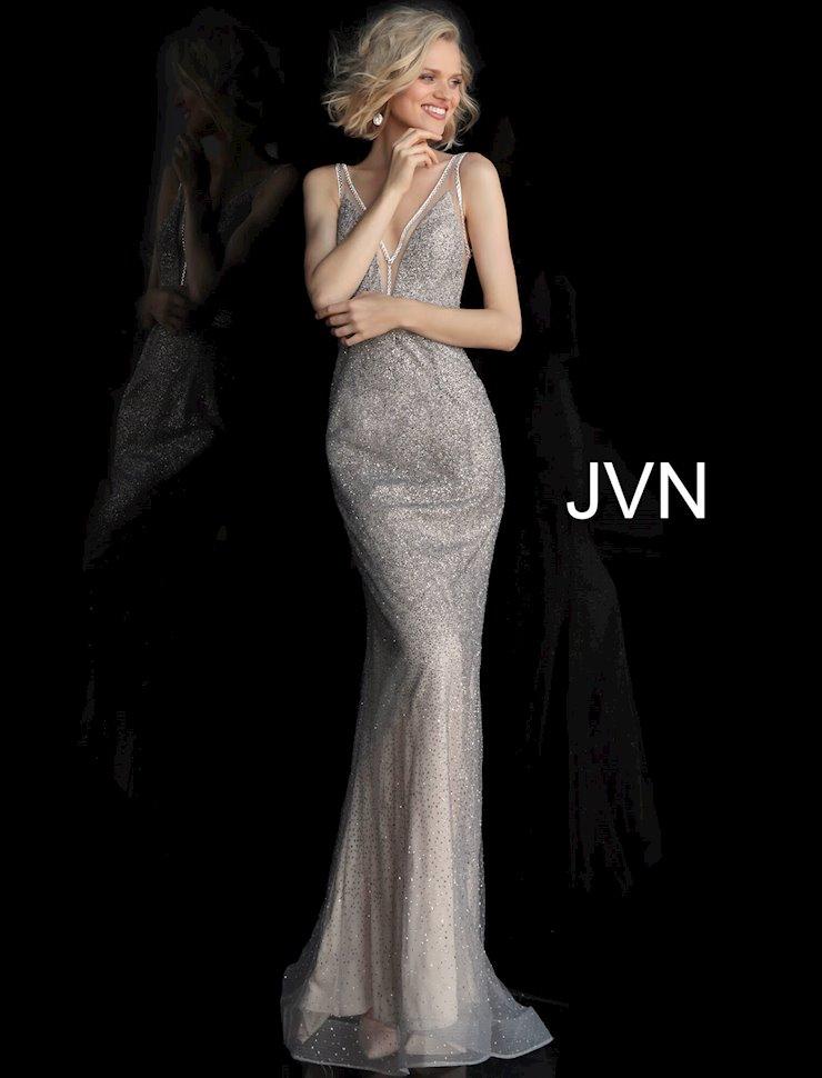 JVN JVN62500 Image