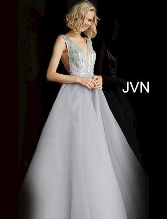 JVN Style #JVN62502