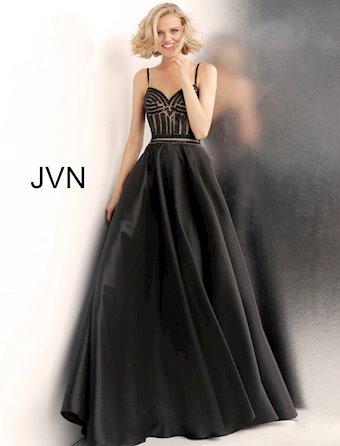 JVN Style #JVN62510
