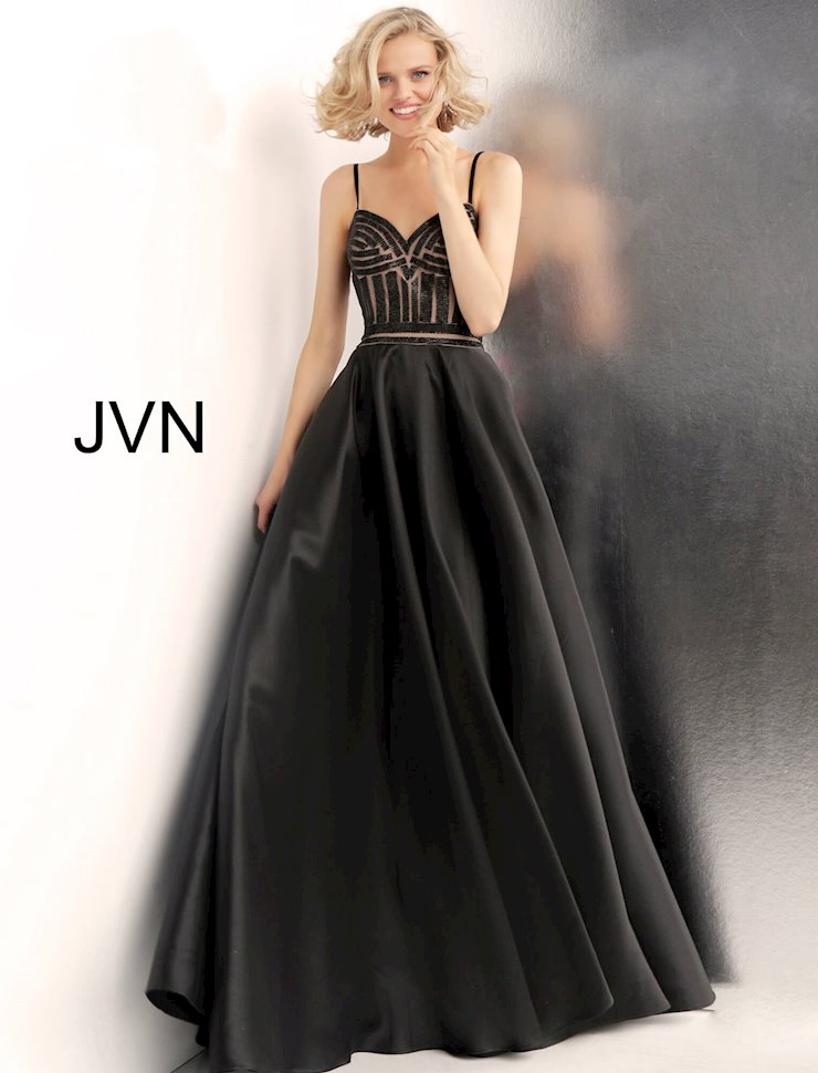 JVN by Jovani JVN62510