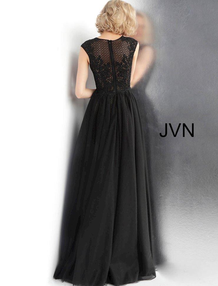 JVN JVN62550