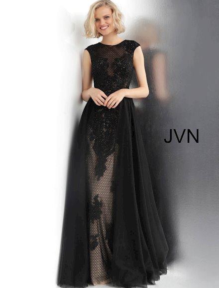 JVN62550