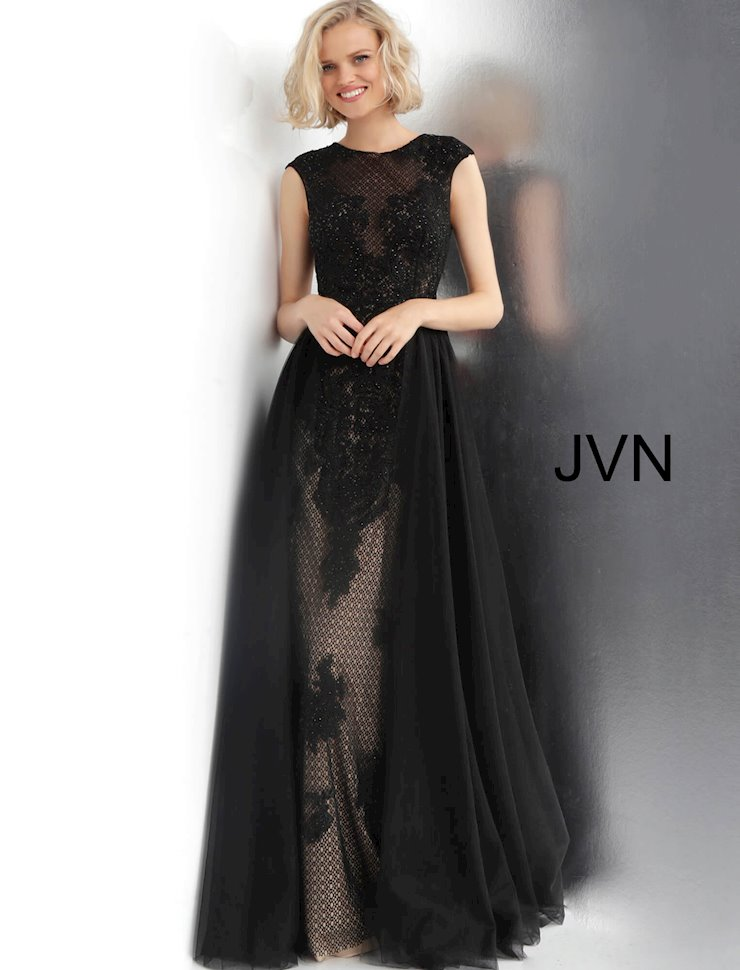 JVN by Jovani JVN62550