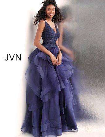 JVN Style #JVN62554