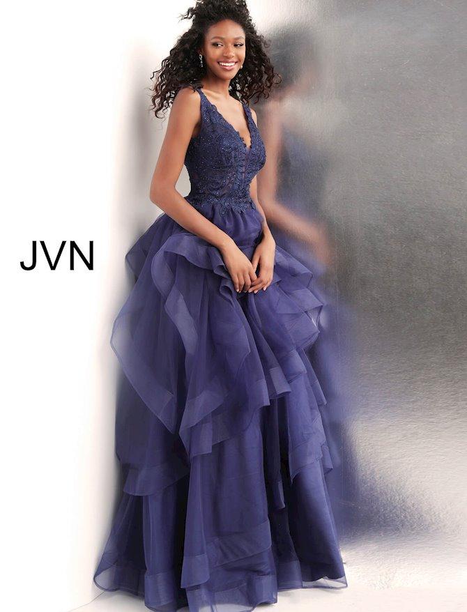 JVN JVN62554