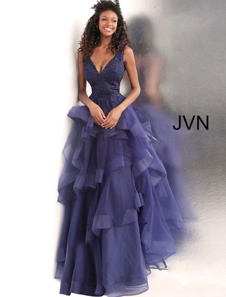 JVN by Jovani JVN62554