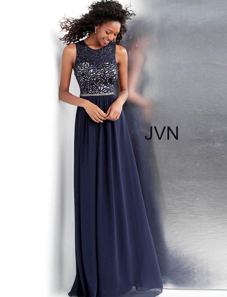 JVN JVN62561