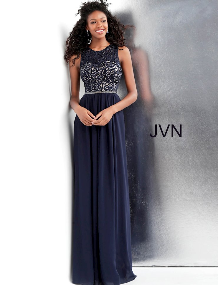 JVN by Jovani JVN62561
