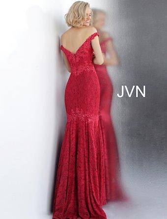 Style #JVN62564
