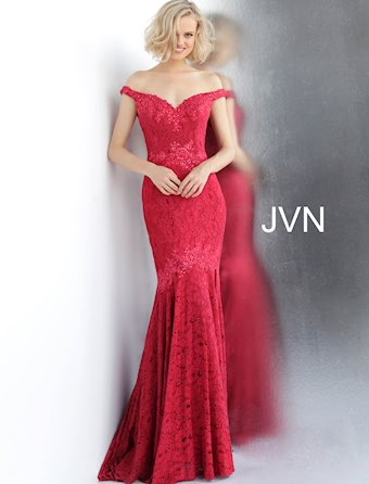 JVN by Jovani JVN62564