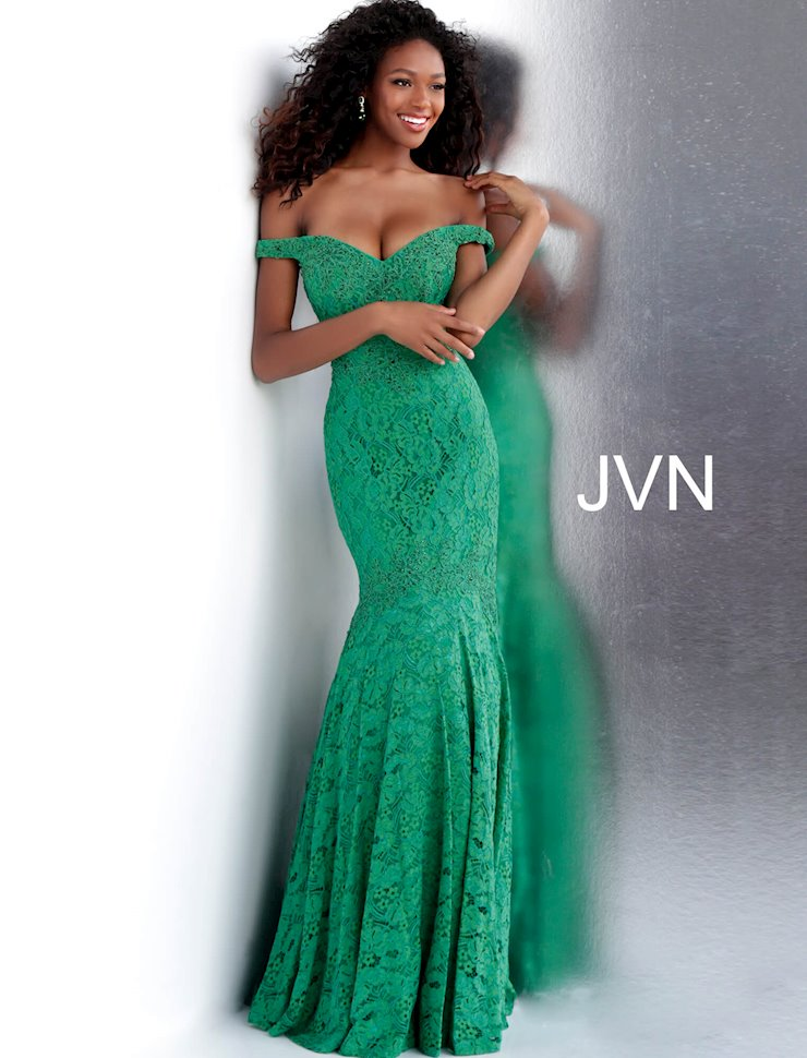 Jovani #JVN62564