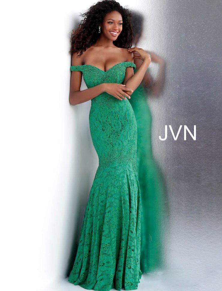 JVN Style #JVN62564 Image