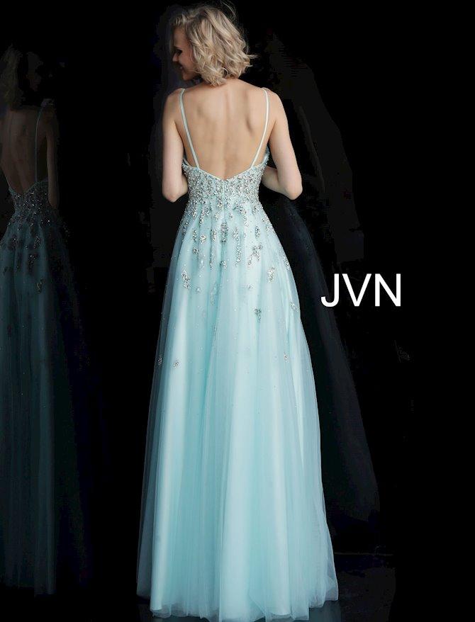 JVN JVN62576