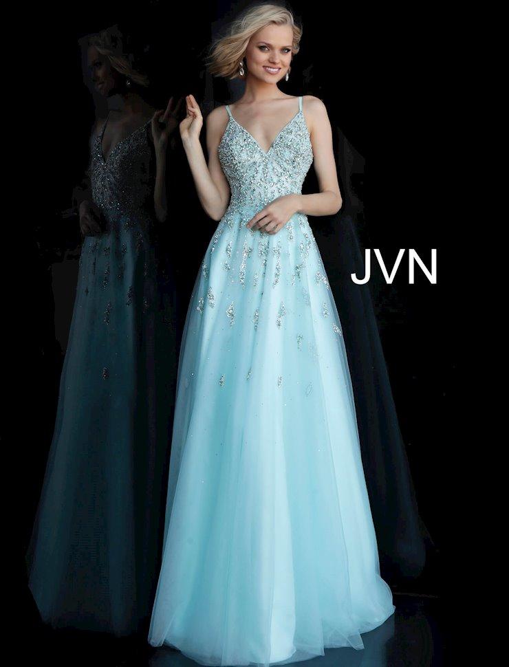 JVN JVN62576 Image