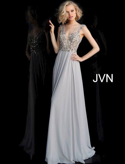 JVN62611