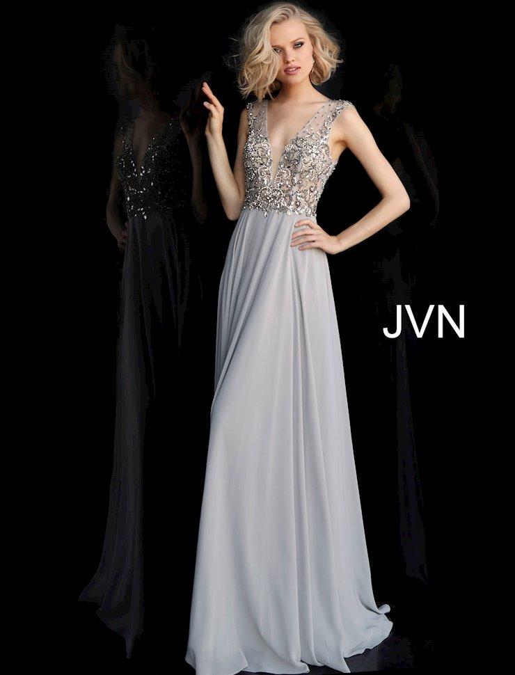 JVN JVN62611 Image