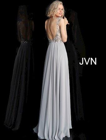 JVN Style #JVN62611