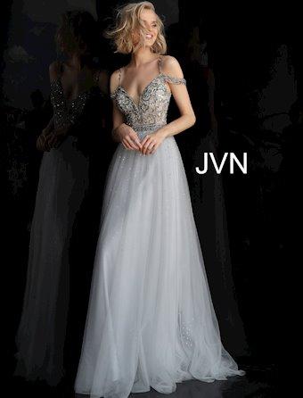 JVN JVN62621