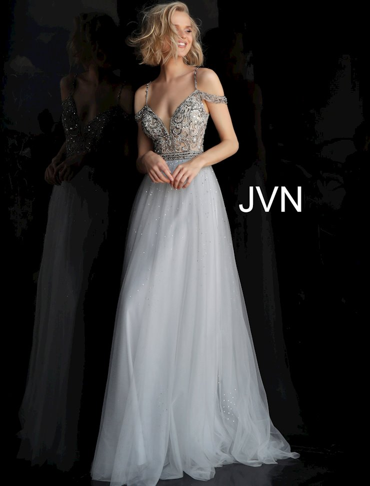 JVN by Jovani JVN62621