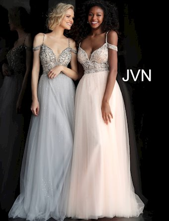 JVN Style #JVN62621