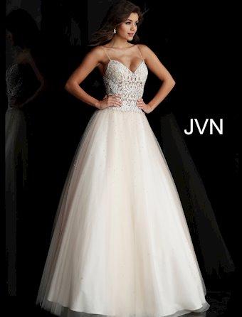 JVN Style #JVN62622