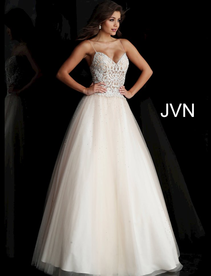 JVN by Jovani JVN62622