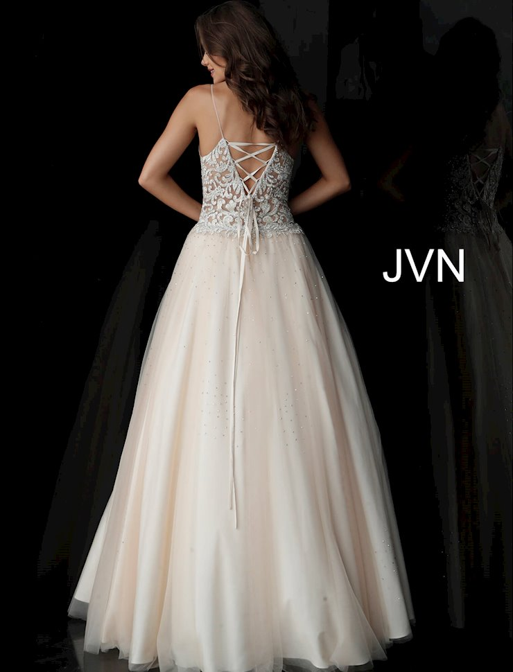 JVN JVN62622