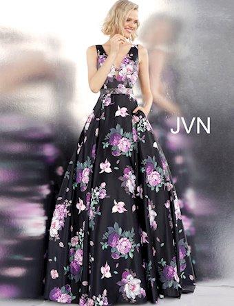 JVN Style #JVN62624