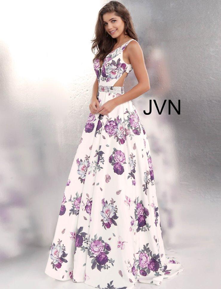 JVN Style #JVN62624  Image